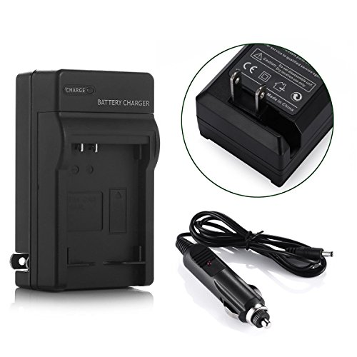 antoble-nb-5l-battery-charger-for-canon-powershot-s100-canon-powershot-sx230-hs-canon-powershot-s110