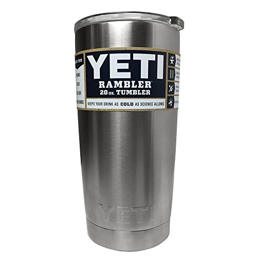 YETI-Rambler-Stainless-Steel-Vacuum-Insulated-Tumbler-with-Lid