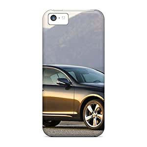 Premium Cases For Iphone 5c- Eco Package - Retail Packaging - NFp9553fmqO