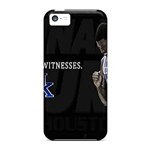 For Protective Cases Covers Skin/iphone 5c Cases Covers