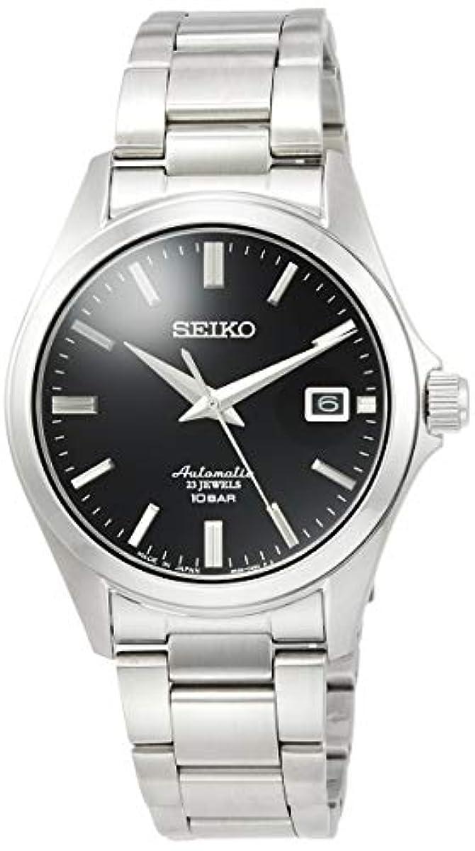 [해외] 세이코 메카니컬 시계 맨즈 SZSB012