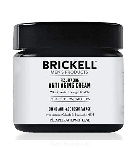 Brickell Men