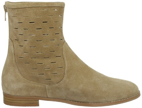 femmes One Step Fauve Vida Boots qwqtfRr