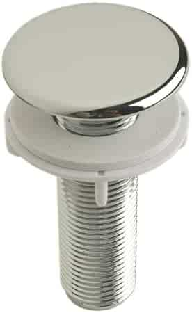 BrassCraft SF3705 Sink Stopper for 1-5//8-Inch to 1-3//4-Inch Drains