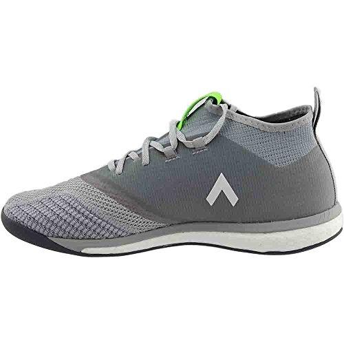 Adidas Ace Tango 17.1 Tr Bleu