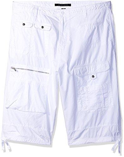 sean-john-mens-big-texture-block-flight-short-bright-white-38-large-tall
