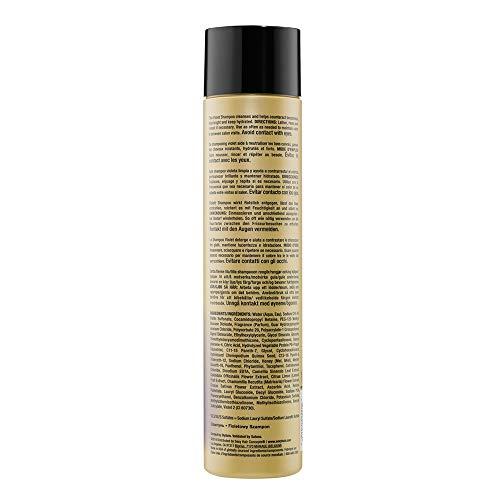 Buy anti brassy shampoo