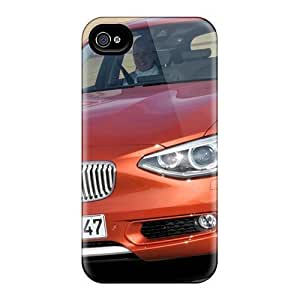 Forever Collectibles Bmw 1 Series Urban Line 2012 Hard Snap-on iphone 6 6s Cases