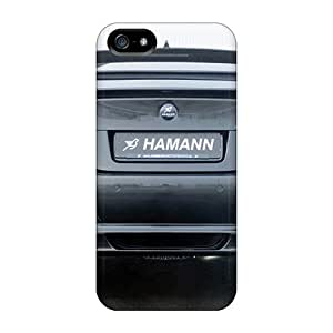 Special Design Back Bmw Hamann M5 Race Rear Phone Case Cover For Iphone 5/5s