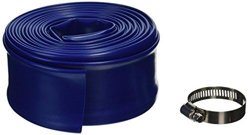 Blue Devil B8226 Backwash 2 Inch product image