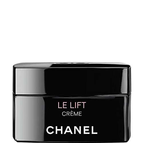 top 5 best chanel le lift anti wrinkle,sale 2017,Top 5 Best chanel le lift anti wrinkle for sale 2017,