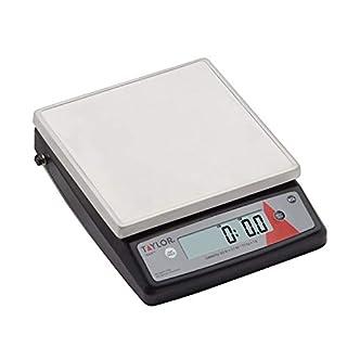 Digital Portion Control Kitchen Scale