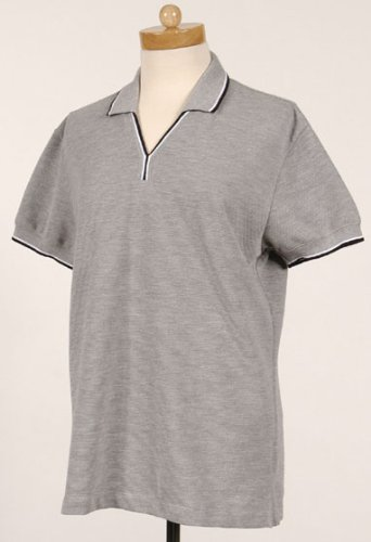 Women's UltraCool Mesh Johnny Collar Golf Shirt (up to size 4X)