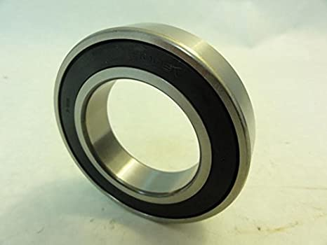 NSK 6009VVC3 Ball Bearing 45mm ID 75mm OD **NEW IN BOX**