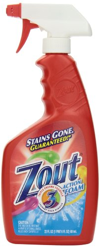 zout-triple-enzyme-formula-laundry-stain-remover-foam-22-ounce