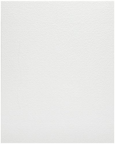 Whatman 1822-866 Glass Microfiber Binder Free Filter Sheet, 1.2 Micron, 6.7 s/100mL Flow Rate, Grade GF/C, 8'' Length x 10'' Width (Pack of 100) by Whatman