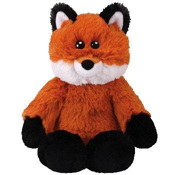 Ty FRED - Brown Fox reg