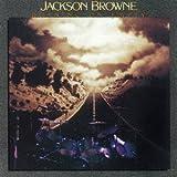 Jackson Browne - Running On Empty [Japan LTD CD] WPCR-78052