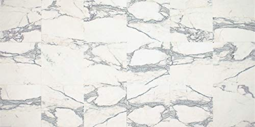 - Dal-Tile M47512241U Marble Tile CALACATTA Gold HONED 11 5/8