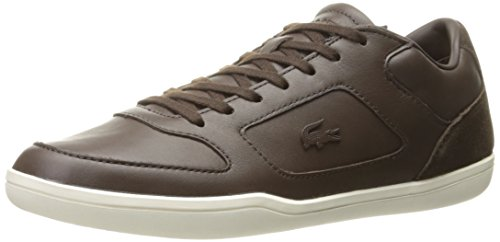 4fb31d2ee2b1 Lacoste Men s Court-Minimal 117 1 Fashion Sneaker