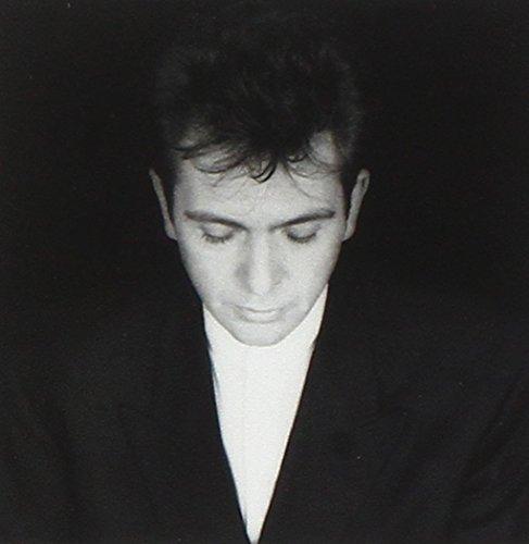 Peter Gabriel - 101 canciones Jordi Soler (viqetas) - Zortam Music