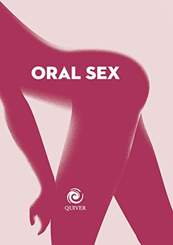 Oral sex for dummies book photo 69