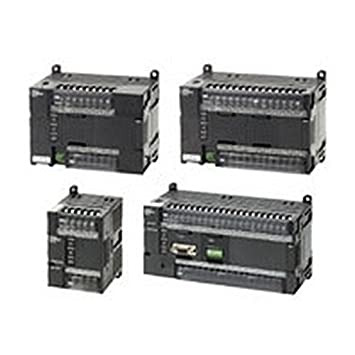 Omron CP1L-M60DR-A Programmable Controller 60 I/O (36 inputs x 24VDC