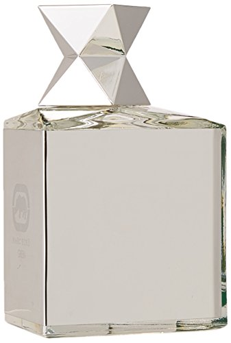 Marc Ecko Eau de Toilette Spray for Men, Green, 3.4 Fluid Ounce - Masculine Green Apple Eau De Toilette