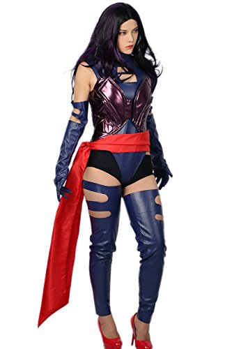Betsy-Braddock-Costume-Deluxe-Bodysuit-Psylocke-Women-Cosplay-Costume-Xcoser