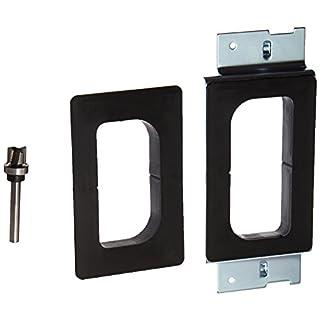 Door hinge template | Do-it-yourself.Store