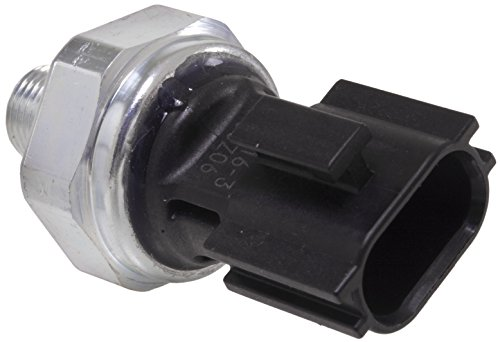 Wells PS561 Engine Oil Pressure Switch (Oil Pressure Switch 05 Armada compare prices)