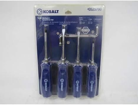 Kobalt 0568272 Full Size