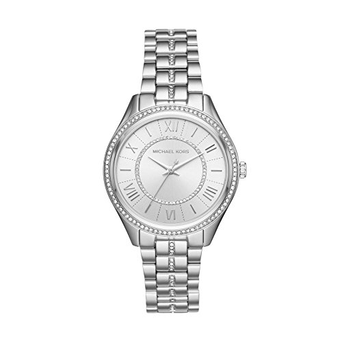 Ladies-Michael-Kors-Lauryn-Watch-MK3718