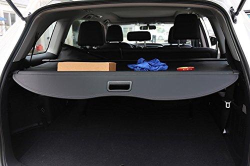 e-cowlboy-black-retractable-rear-trunk-cargo-luggage-security-shade-cover-shield-for-ford-escape-201
