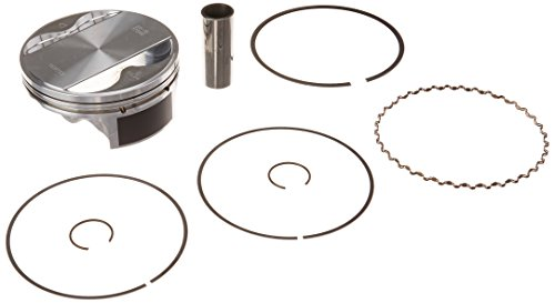 Vertex-Winderosa 22969B High Compression Piston Kit