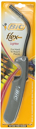 BIC Flex Wand Lighter 1 Pack