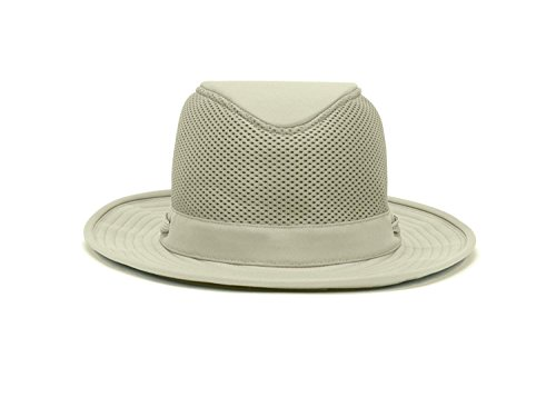 f0a203e2e9a Tilley TM10B Breathable Sun Hat