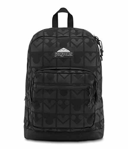 Jansport Outdoor Collection - 1