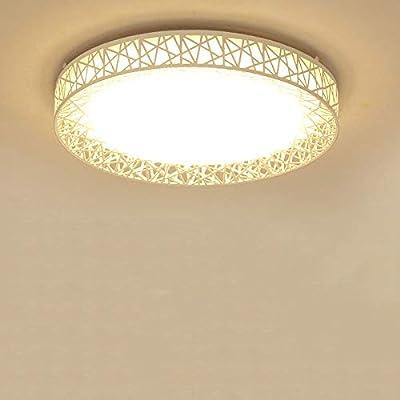 Chuen Lung Led Flush Mount Ceiling Light Led Ceiling Lamp