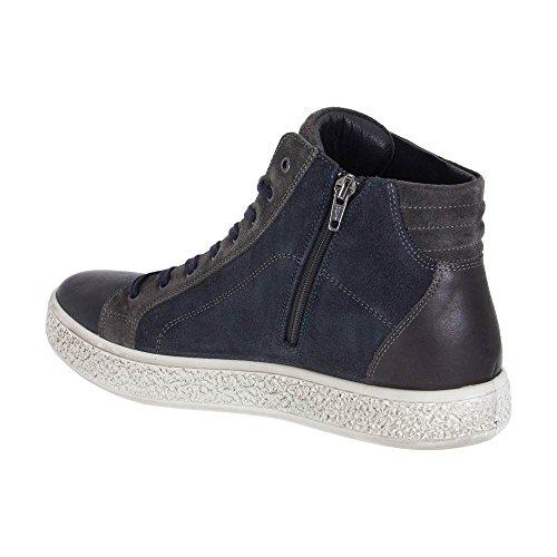Igi Desert Boots Igi Co Homme Co 84rPw8
