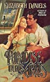 Paradise in His Arms, Elizabeth Daniels, 0843932643