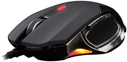 Zebronics Alien Pro Mouse