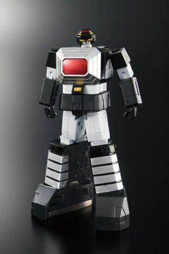 Bandai Tamashii Nations Soul of Chogokin GX-40 God Mars