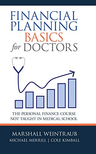 Best Personal Loans 2020.11 Best New Loans Books To Read In 2020 Bookauthority