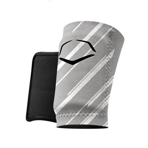 Evoshield Molded Wrist Guard - 1