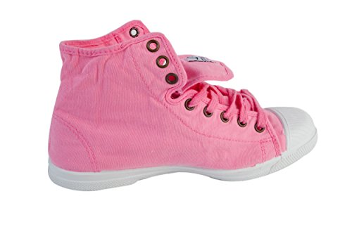 World Baskets 1 Rose Natural EU 002 Rose NW2 36 Pour Femme Bonbon daIwFxtw