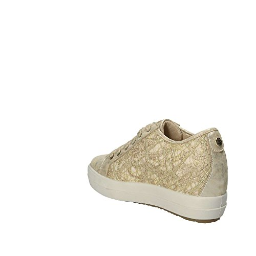 IGI&Co 1150122 Zapatos Mujeres Amarillo