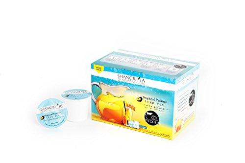 shangri-la-tea-company-k-cup-iced-tea-tropical-passion-12-count