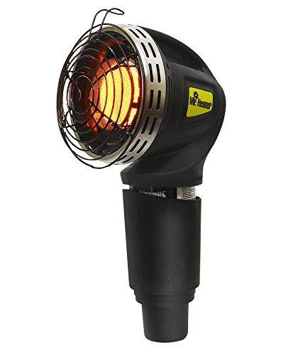 - Mr. Heater MH4GC Golf Cart Heater by Mr. Heater