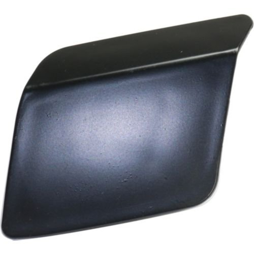 Make Auto Parts Manufacturing - DRIVER SIDE HEADLIGHT WASHER COVER; WITHOUT M-PACKAGE - BM1048117